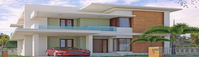 מס על בעלי דירות מגורים